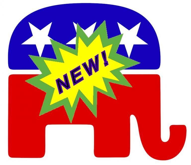 Conservative Snippets for November 4 2016