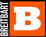 Breitbart.com